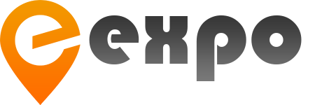 E-expo | | Η πρώτη πλατφόρμα διεξαγωγής εκθέσεων και συνεδρίων!